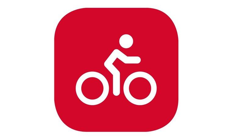 Nutzen Sie das Fahrrad um die verschiedenen Standorten der Römerstadt zu erkunden. Auch ein Verleih über Nextbike ist möglich.