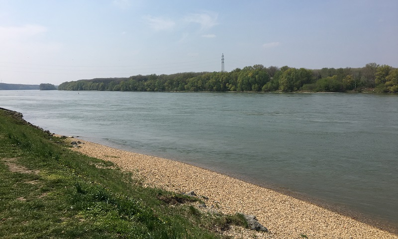 Carnuntum ist Projektpartner bei ISTER, einem Interreg Projekt welches das Ziel der Sichtbarmachung und Wiederbelebung des antiken Straßennetzes, das von den Römern entlang des Donauraums entwickelt wurde, verfolgt.