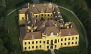 Schloss Eckartsau_800x480px.jpg
