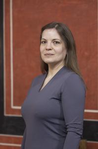 Marina Brandtner