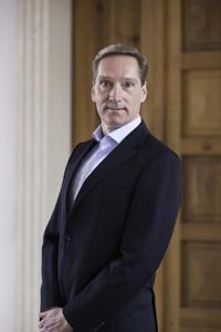 Markus Wachter