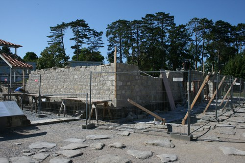 Aufbau Haus I (1)