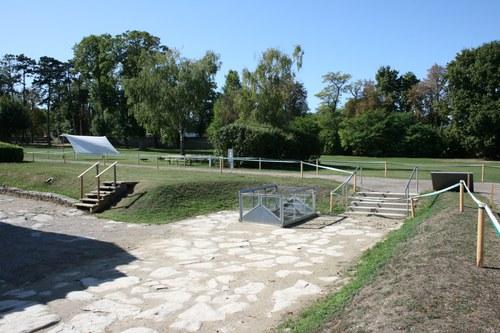 Sanierung Grünfläche (1)