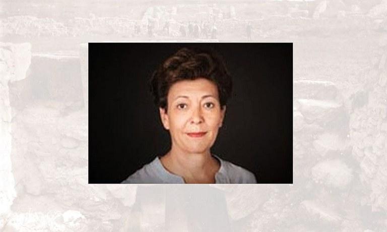 Predsedkyňou predstavenstva Spoločnosti priateľov Carnunta je pani HR Dr. Christa Farka. Riadi 9-členné predstavenstvo, obchody podporného spolu a koordinuje jeho aktivity.
