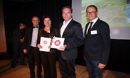 V roku 2016 získalo Rímske mesto Carnuntum rakúske ocenenie Pečať kvality pre múzeá. Pečať sa udeľuje inštitúciám, ktoré sa vyznačujú mimoriadnou kvalitou prezentácií.