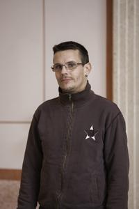 Martin Neckam